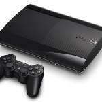 PS3-actualizacion-446