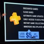 PS4-membresia-playstation-plus-multiplayer