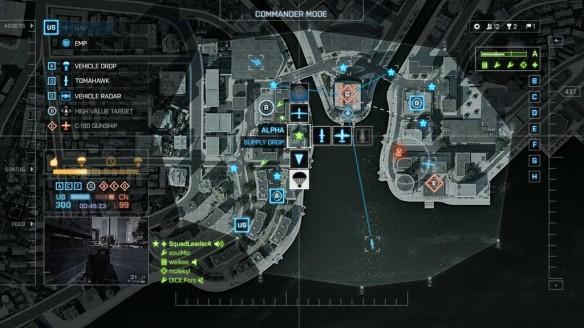 battlefield-4-multiplayer-commander-mode-01