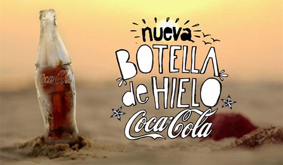 botella-de-hielo-de-coca-cola