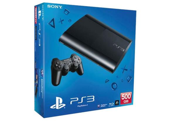 caja-PS3-500GB-2013