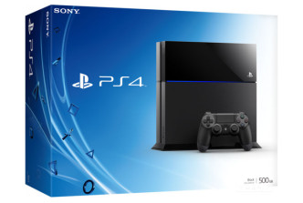 caja-PS4-500GB-2013