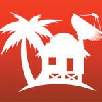 choza-logo-thumbnail
