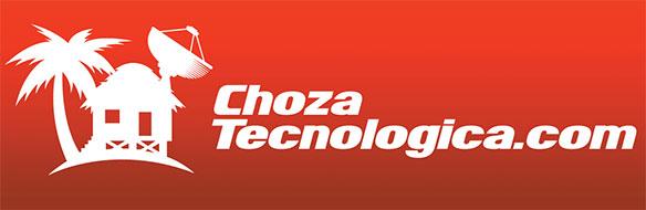 choza-logo1