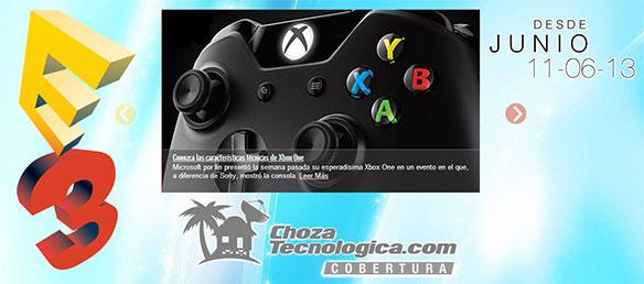 chozatecnologica-cobertura-E3-2013