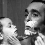 dia-del-padre-2013