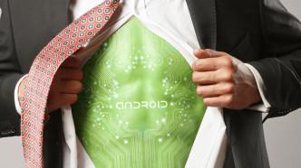 google-nuevos-dispositivos-android