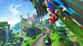 mario-kart-8-wii-u-E3-2013