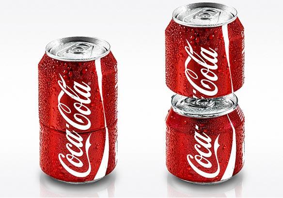 nueva-lata-coca-cola-para-compartir