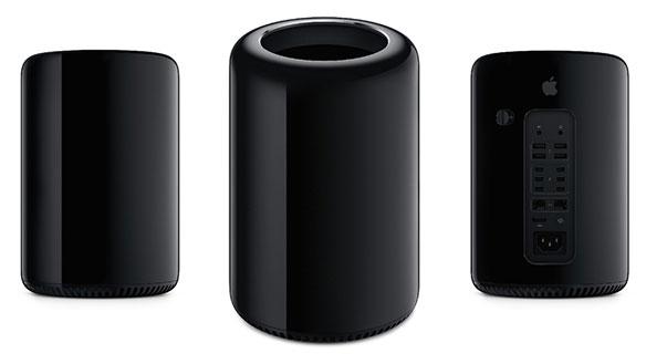 nueva-mac-pro-WWDC-2013