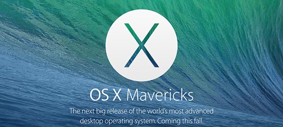os-x-mavericks-wwdc-2013