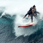 pascale-honore-surfista-03
