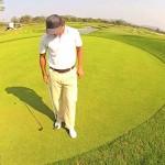 romain-bechu-golf-tricks