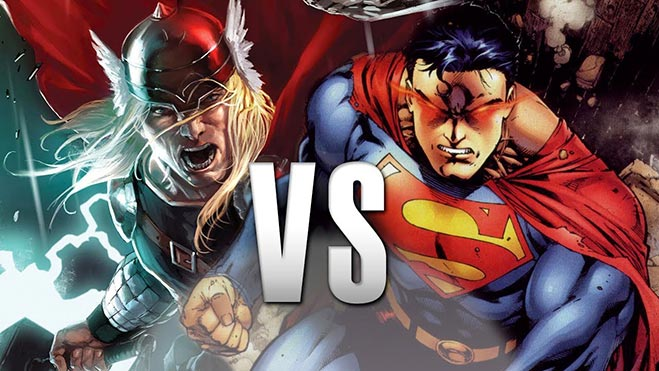 thor-vs-superman-junio-2013