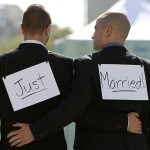 victoria-comunidad-gay-DOMA