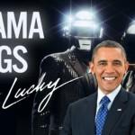 wpid-barack-obama-singing-daft-punks-get-lucky.jpeg