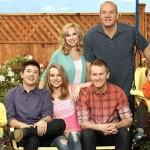 buena-suerte-charlie-cuarta-temporada-1-featured