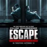 escape-plan-trailer-2013