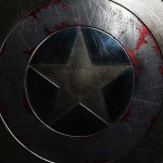 Captain-America-The-Winter-Soldier-Poster-2014