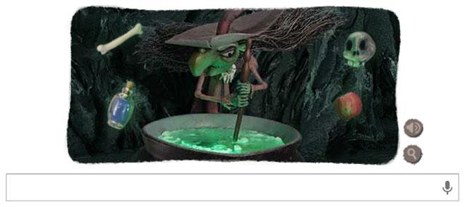 halloween-google-doodle-2013