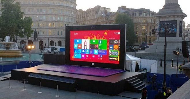 surface2-gigante-londres