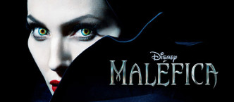 malefica-poster-2014-title