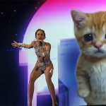 miey-cyrus-american-music-awards-2013-performance