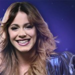 Martina-Stoessel-FROZEN-title