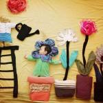 fotografia-bebe-creativa-queenie-liao-10