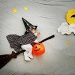 fotografia-bebe-creativa-queenie-liao-12