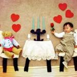 fotografia-bebe-creativa-queenie-liao-14