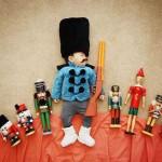 fotografia-bebe-creativa-queenie-liao-15