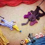 fotografia-bebe-creativa-queenie-liao-5
