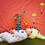 fotografia-bebe-creativa-queenie-liao-6
