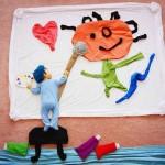 fotografia-bebe-creativa-queenie-liao-7
