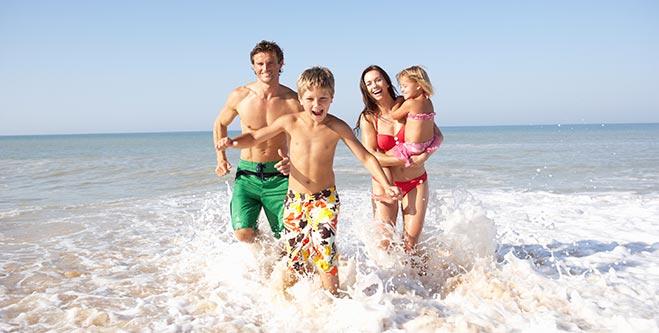 disney-babble-viajes-vacaciones-1