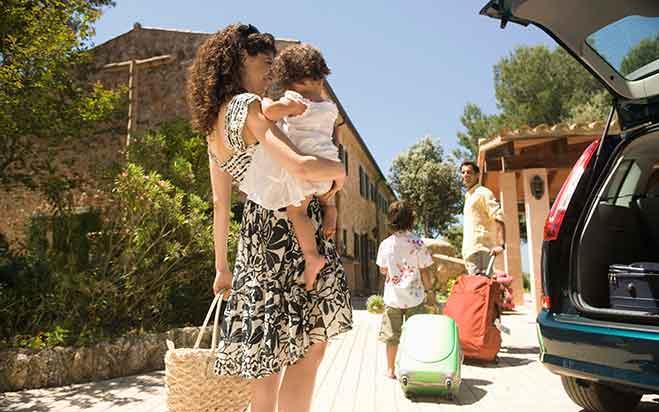 disney-babble-viajes-vacaciones-3