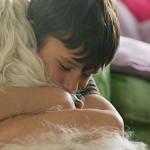 disney-babble-mascotas