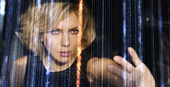 lucy-2014-film