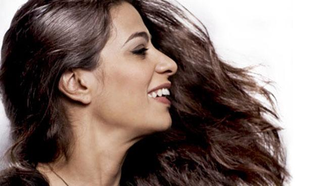Maysoon Zayid, la mujer que superó la parálisis cerebral ...