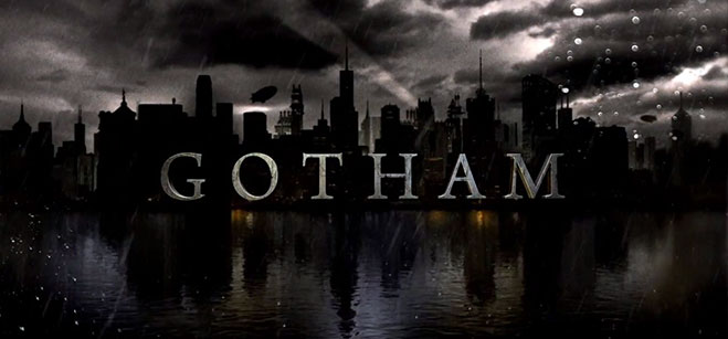 Gotham-Fox-TV-Series-2014