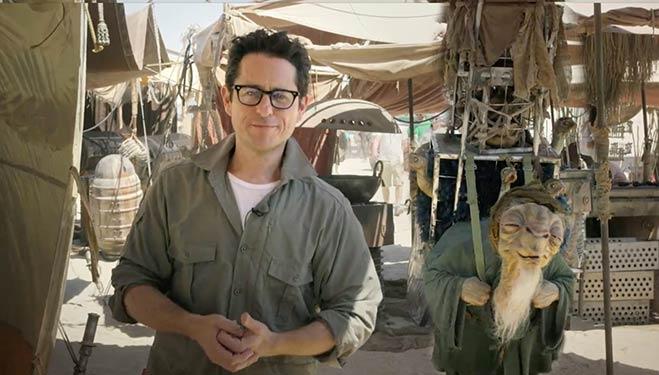 JJ-Abrams-Star-Wars-Force-for-Change
