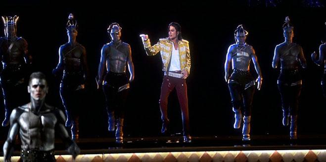 Michael-Jackson-holograma-billboard-music-award-2014