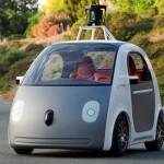 auto-piloto-automatico-google-2014