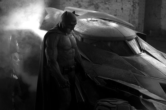 batman-vs-superman-Zack-Snyder-tweet-01