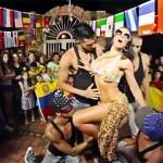 diosa-canales-en-cuerpo-y-alma-video-musical