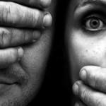 violencia-domestica-es-violencia-sin-genero