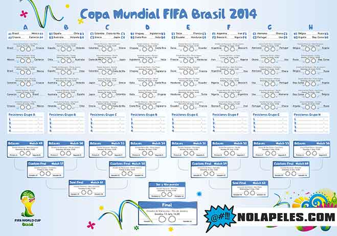 Mundial-Brasil-2014-ficha-partidos-nolapeles-thumbnal
