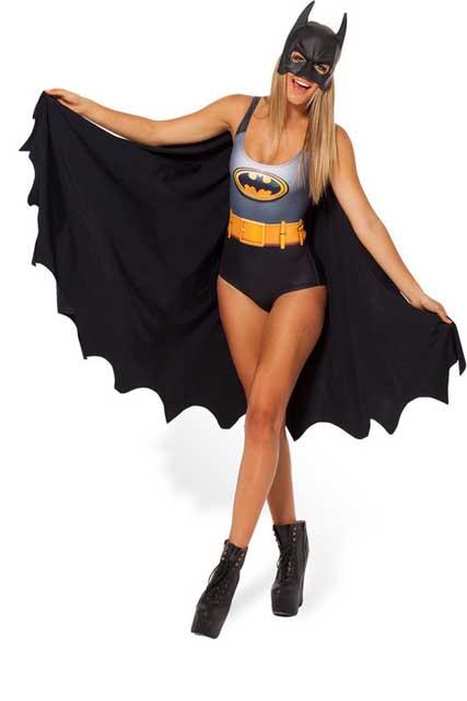 batman-traje-de-bano-2