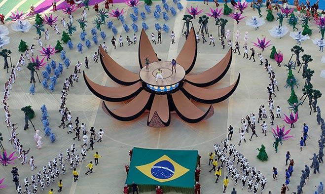 ceremonia-brasil-2014-02